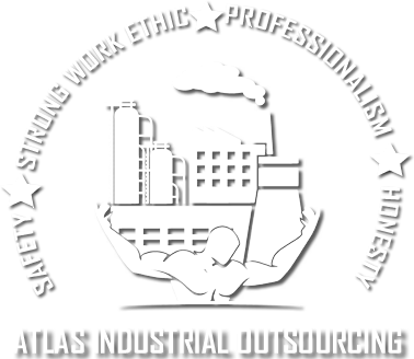 Atlas Industrial Outsourcing